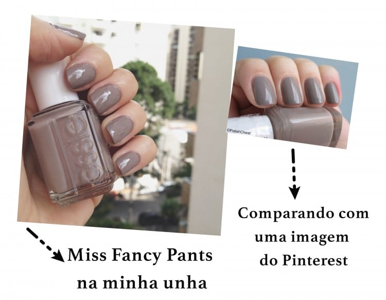 Essie Miss Fancy Pants_Fotor