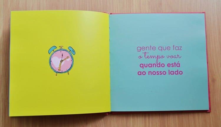 Livro do Amor_Indiretas do Bem