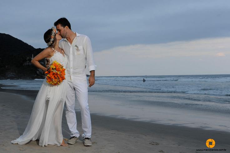 Casamento na praia4