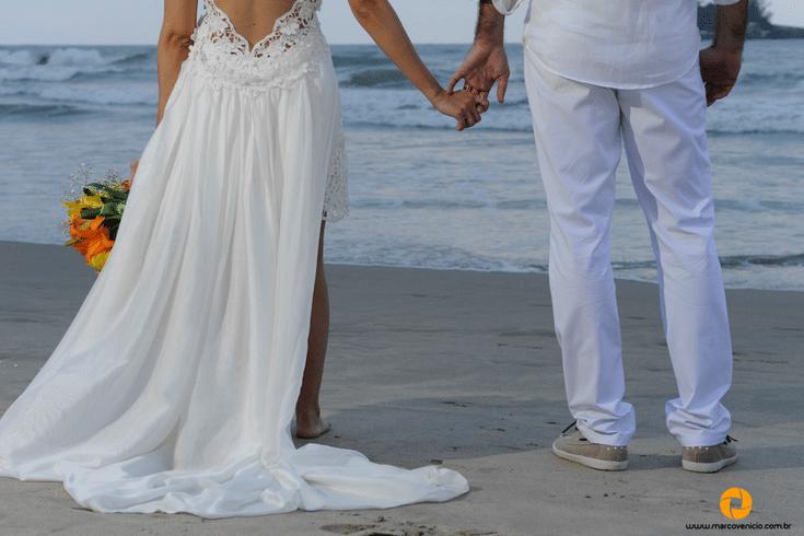 Casamento na praia5