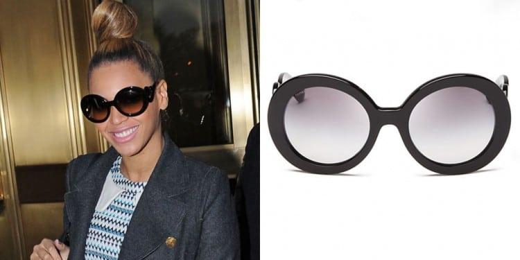 a melhor escolha_oculos de sol para rosto oval