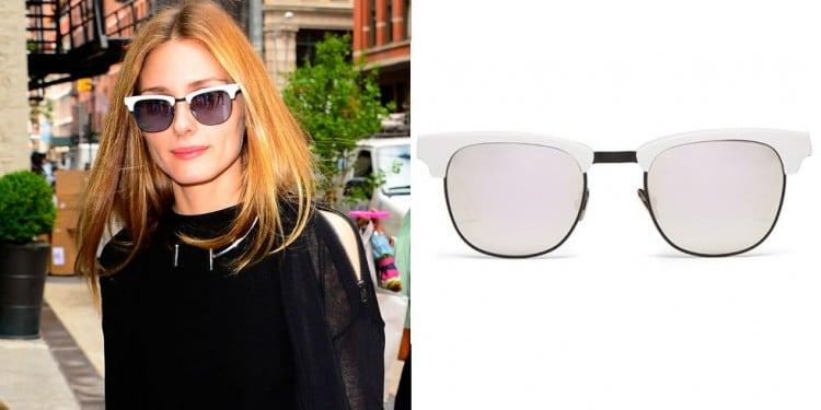 a melhor escolha_oculos de sol topo colorido