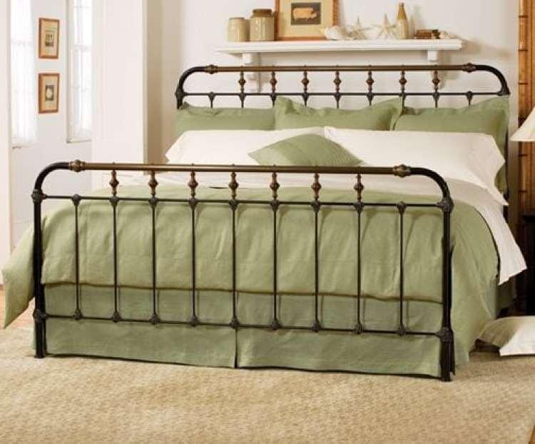 a melhor escolha_cabeceira de cama2