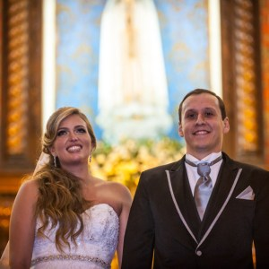 10 Coisas que toda noiva deve saber para planejar o seu casamento