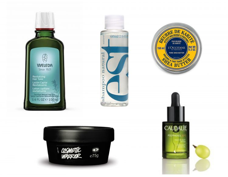 a melhor escolha_cosmeticos verdes