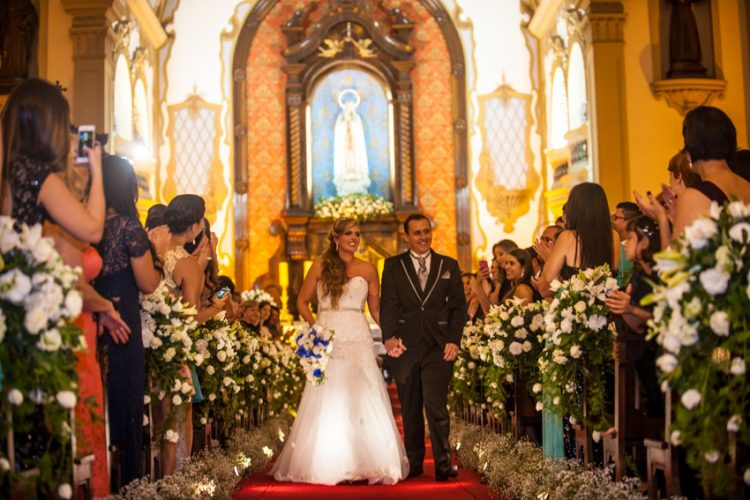 a melhor escolha_casamento na igreja