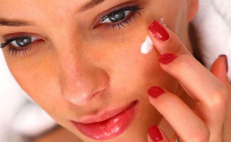 a melhor escolha_6 erros que cometemos com os cuidados com a pele do rosto
