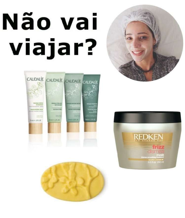 a melhor escolha_dicas de produtos de beleza para cuidar da pele e cabelo em casa