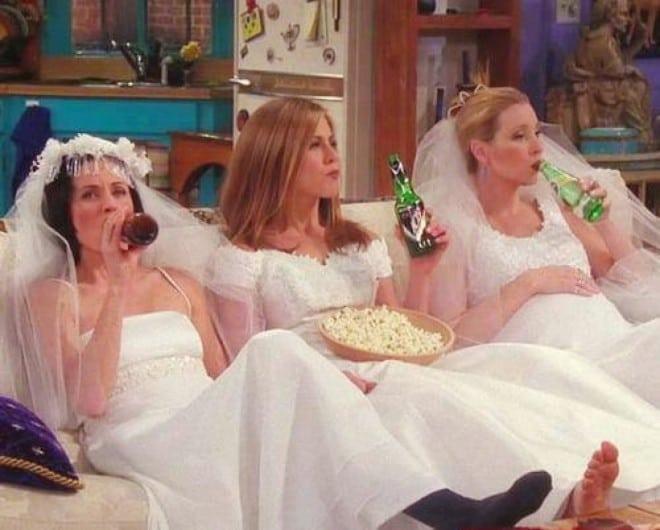post sobre programas de tv para inspirar noivas