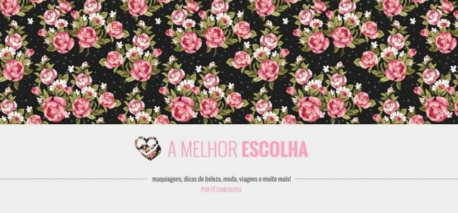 post sobre os videos no youtube do blog a melhor escolha