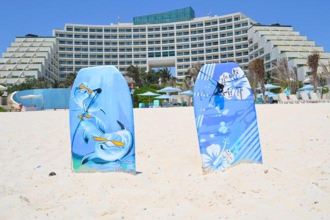 blog a melhor escolha_cancun live aqua1