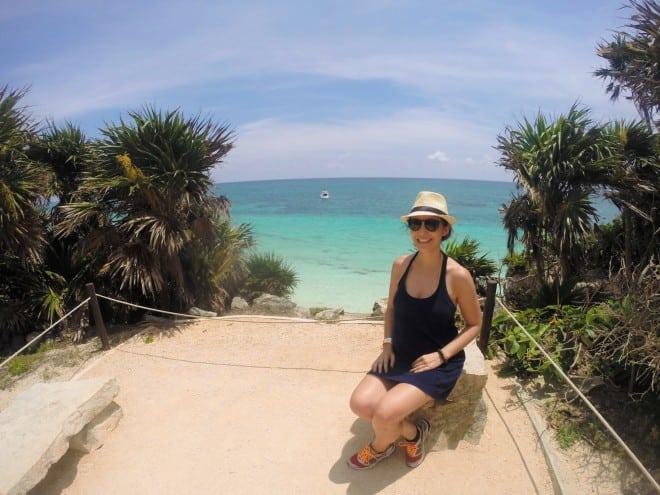 dicas de viagem para cancun no mexico