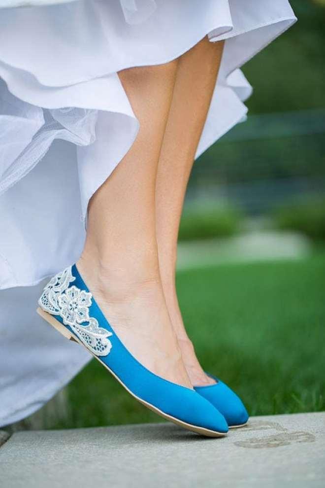 blog a melhor escolha_como escolher sapato para noiva3
