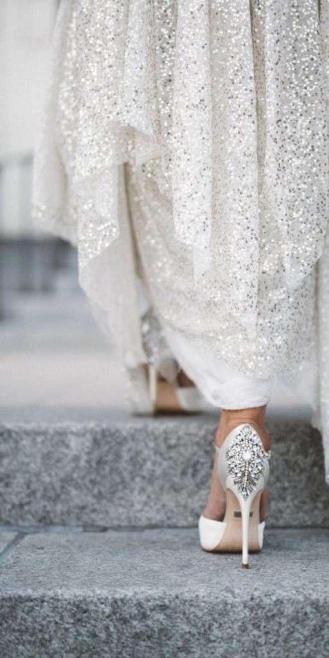 blog a melhor escolha_como escolher sapato para noiva4