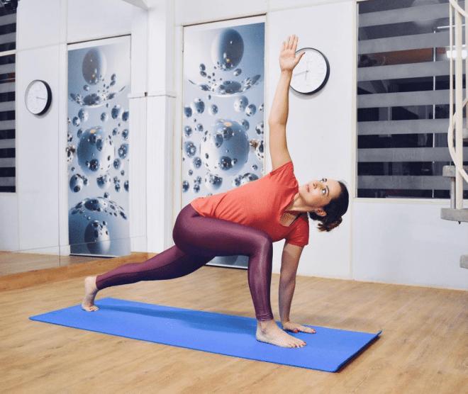 Dicas para amenizar a dor muscular pós treino novo ou intenso