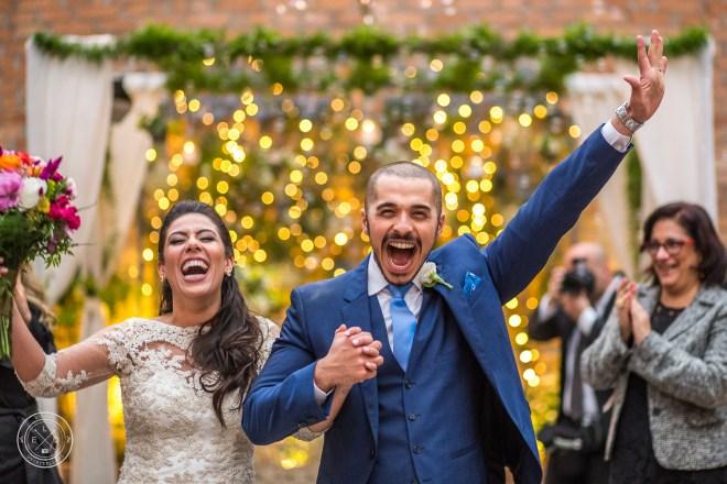 dicas de organização e planejamento de casamento baseado em uma história real