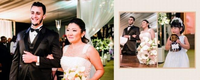 Como organizar um casamento clássico