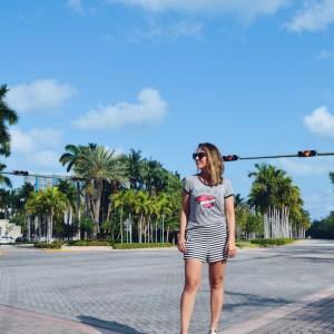 Roteiro e dicas para conhecer Miami – USA