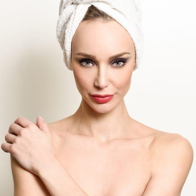 Dicas de produtos de beleza para cuidar da pele e do cabelo no inverno