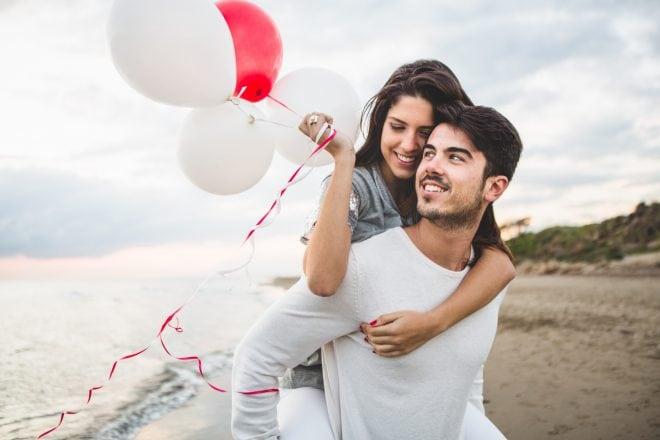 Dicas de presentes para o Dia dos Namorados, tanto para ela quanto para ele.