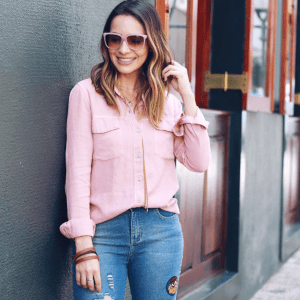 Os meus looks do Instagram #14
