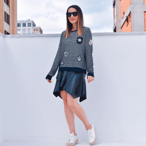 Os meus looks do Instagram #18