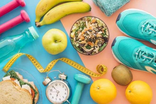 Os hábitos que fazem vegetarianos e veganos engordarem ao aderir um cardápio sem carne