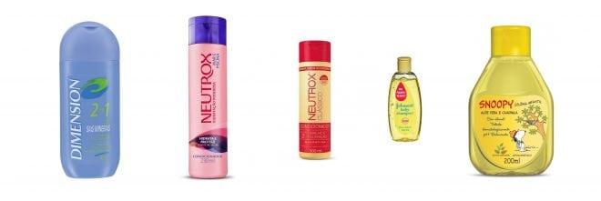 Os produtos clássicos de beleza dos anos 80 e 90 que marcaram a infância