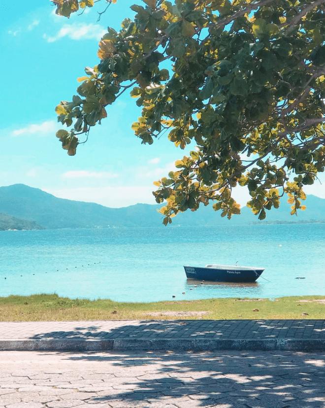 Dicas de viagem e o que fazer em Florianópolis, Ilha da Magia, em Santa Catarina