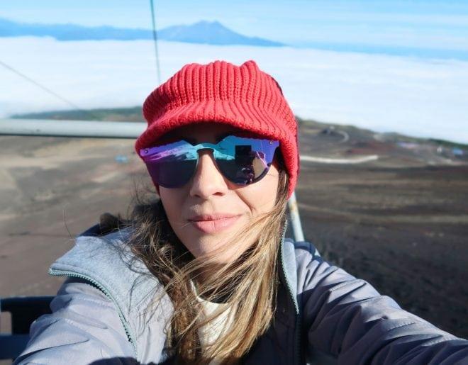 Dicas de viagem para o Chile, conhecendo Puerto Varas no sul do Chile