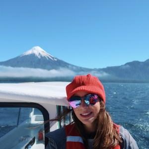 Viagem para o Chile: dicas para conhecer Puerto Varas