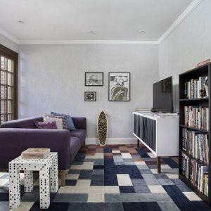 8 dicas simples de decoração para mudar a sua casa