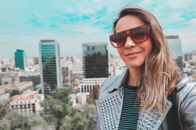 Dicas de viagem para o Chile para conhecer a capital Santiago
