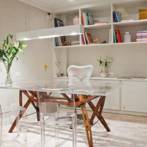 Home Office: 5 passos para montar e decorar esse espaço de trabalho em casa