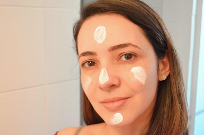 Conheça as novidades e os lançamentos para o verão 2019 de protetor solar com toque seco indicados para pele oleosa e mista.