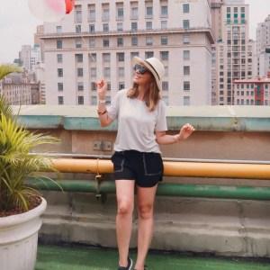 O que fazer em São Paulo? Passeios para conhecer…