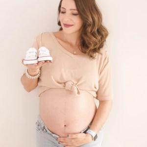 Enxoval de bebê em Miami e Orlando | Gravidez e Maternidade