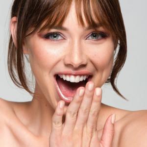 Alimentos e hábitos aliados da pele saudável