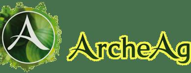 ArcheAge é lançado oficialmente