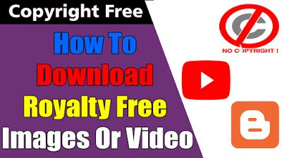 How-To-Download-Royalty-Free-Images