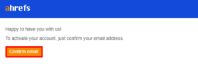 confirm-your-email