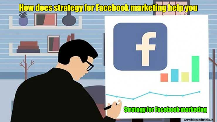 strategy-for-facebook-marketing