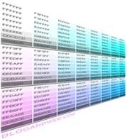 codigos-de-color-hex.jpg