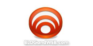 icono-feed-circulares2.jpg
