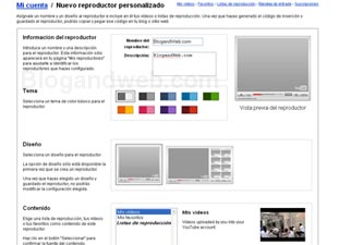 youtube-crear-reprodutor.jpg