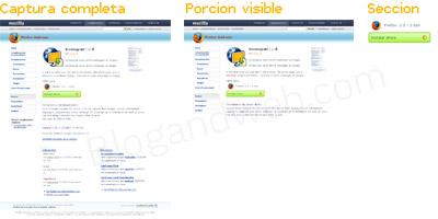 screengrabs-modalidades.jpg