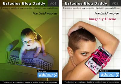 estudios-blog-daddy.jpg