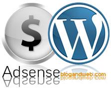 plugins-adsense-wp.jpg