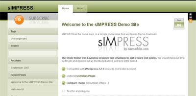 wp-theme-simpress.jpg