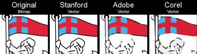 vectormagic-comparar.png